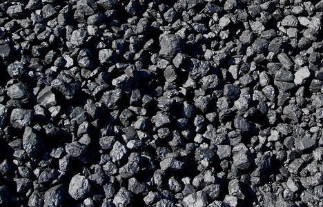Petroleum Coke (Petcoke) Market 2018 Global Perspective – Shell, Valero Energy, ConocoPhillips, MPC, Asbury Carbons, ExxonMobil