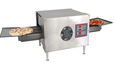Global Pizza Conveyor Oven Market 2018 by Top Key Manufacturers – Middleby, Lincoln, ItalForni, Ovention